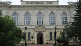На всяк товар — свой купец: музейные коллекции российских предпринимателей