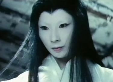 Показ фильма «Легенда о Снежной женщине»