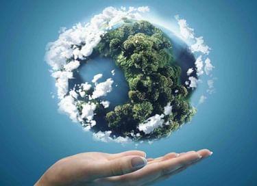 Цикл экологических лекций
