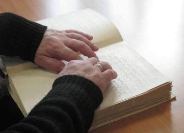 Региональные брайлевские чтения «Читаем Л. Н. Толстого»