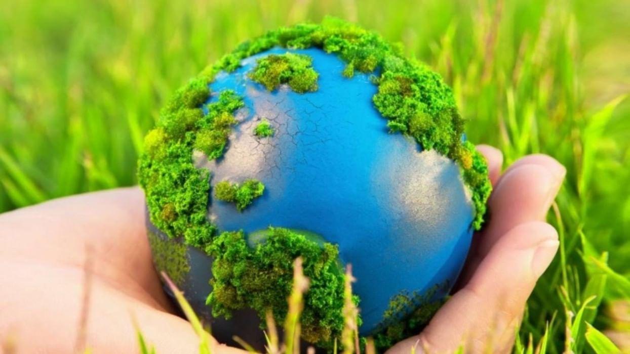 элегантный картинки экология и охрана окружающей среды оригинальные время