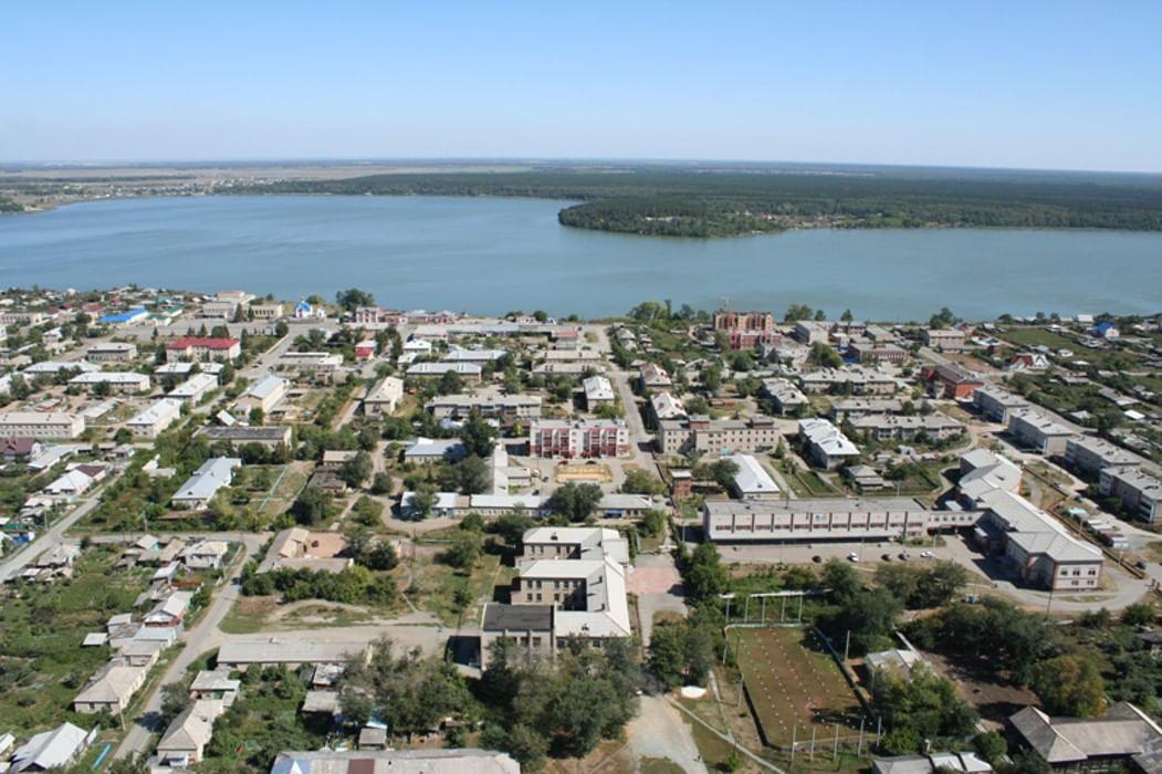 озеро еткуль картинка бирку