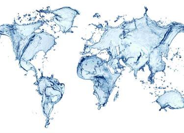 Видеолекция «Послание воды»