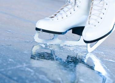 День зимних видов спорта в Доме культуры «Металлург»