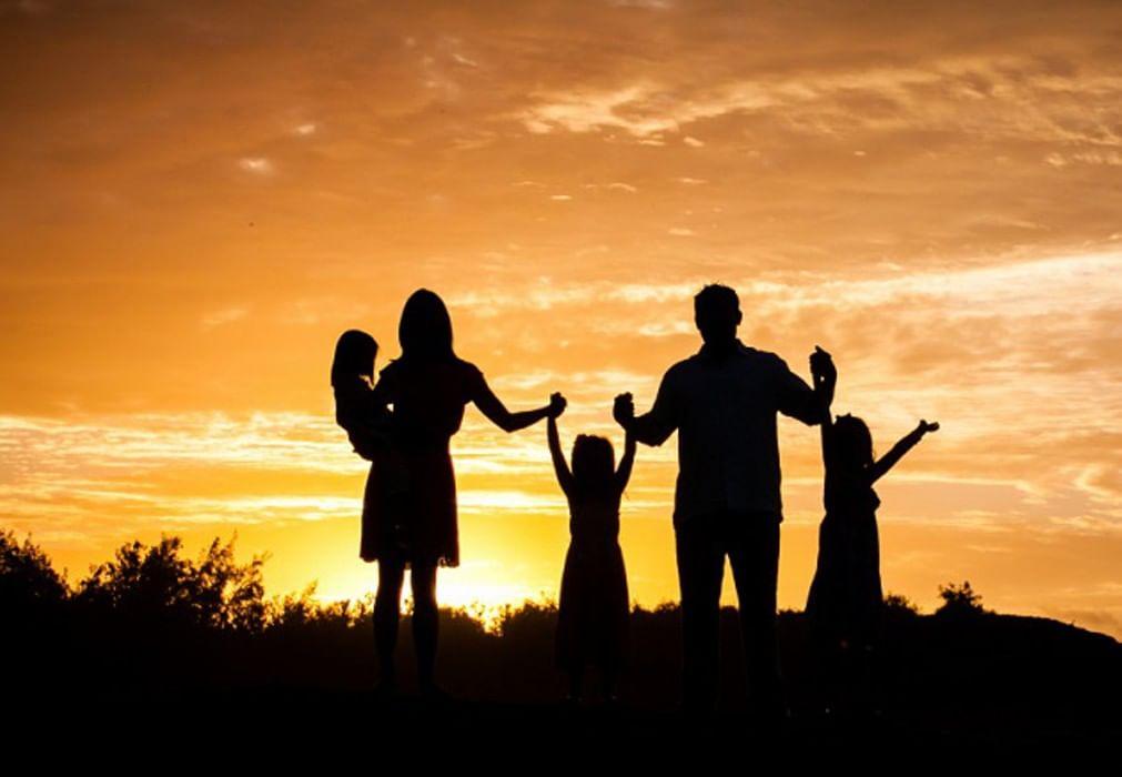 украшения семья трое картинки авторства основном расставлял