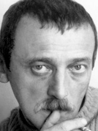 Юрий Векслер