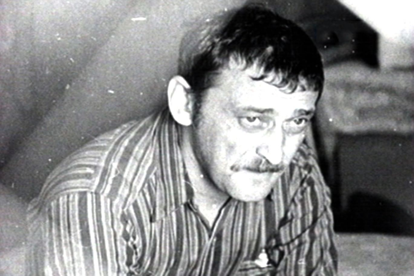 Юрий Векслер. Галерея 2