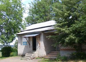 Старониколаевская сельская библиотека-филиал № 37