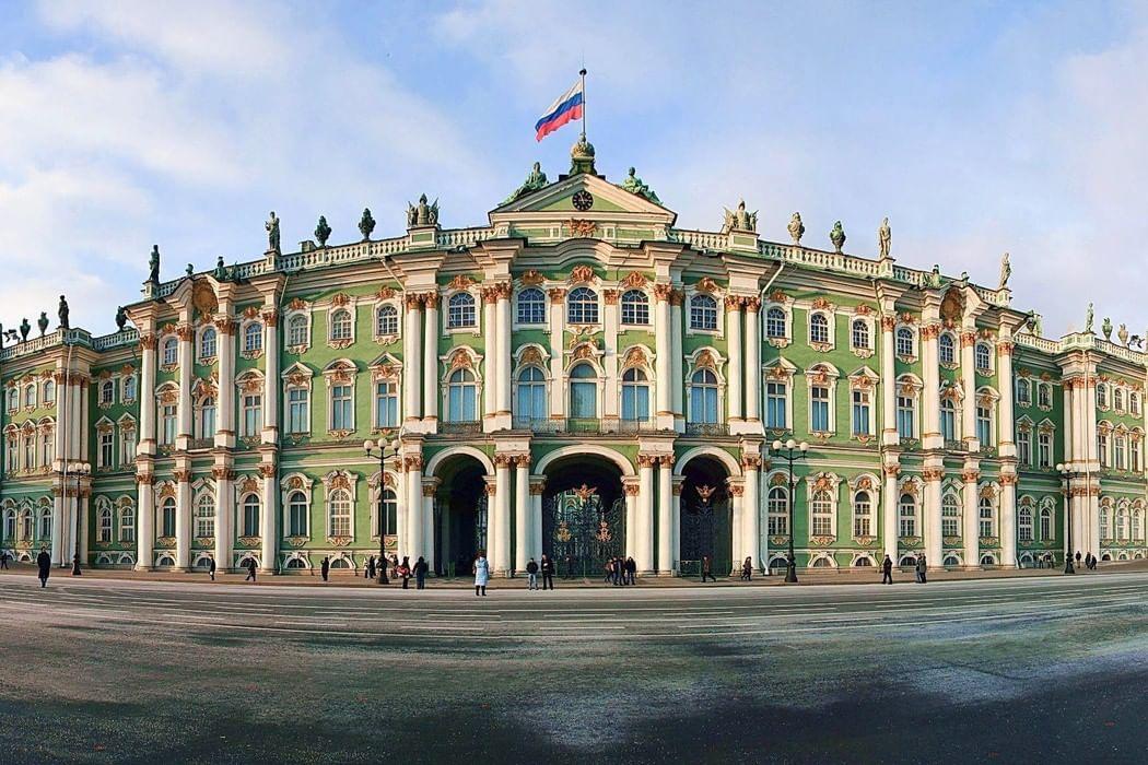 картинки музеев в городах