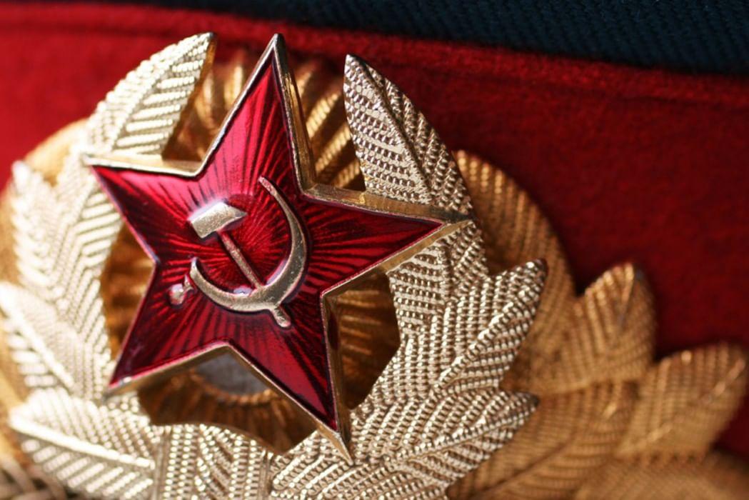 Именинником вас, картинки советской армии