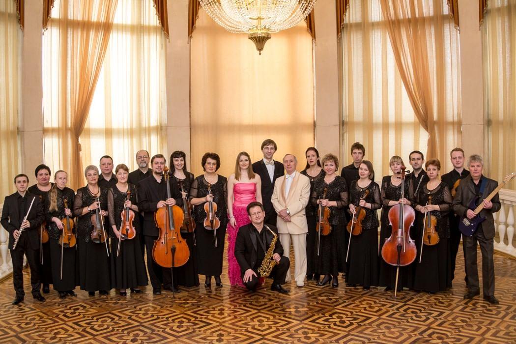 по-прежнему задает картинки эстрадный оркестр чешские оружейники