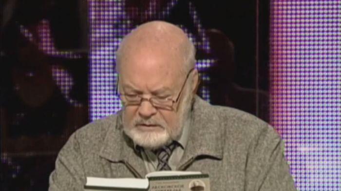 Перечитывая заново: Николай Лесков — жизнь и наследие