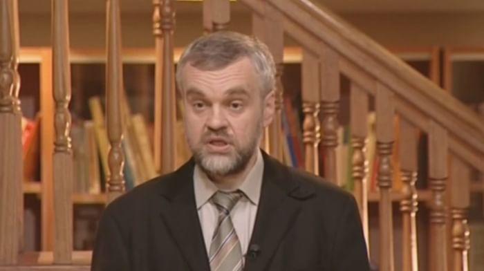 Михаил Булгаков. Биография. Романы