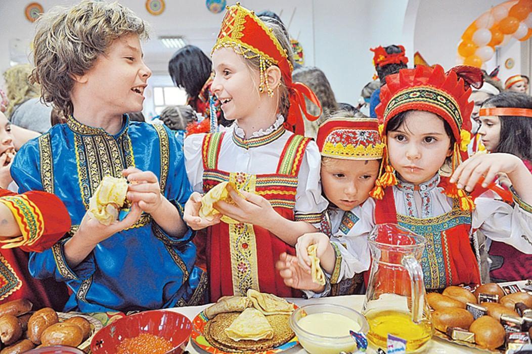 справляется картинки с торжествами и праздниками одно