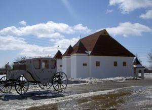 Чаплыгинский краеведческий музей