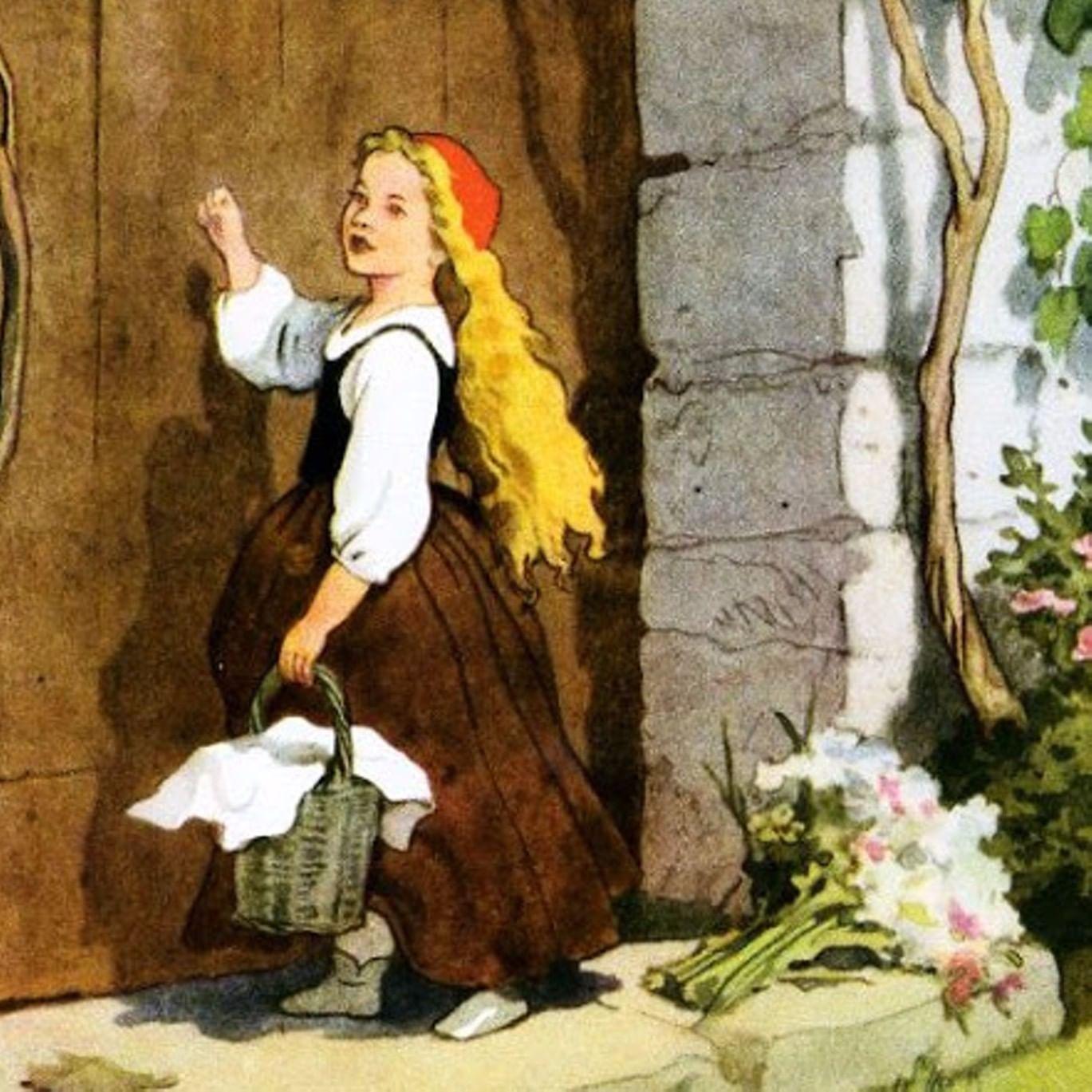 картинки из детства (дехтерев)