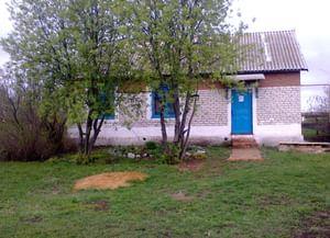 Маровская сельская библиотека