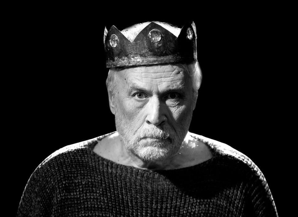 фото король лир фалабелла