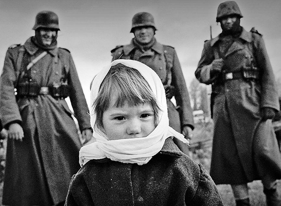 Картинки по запросу Дети войны