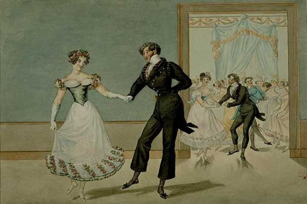 Танец мазурка картинки для детей