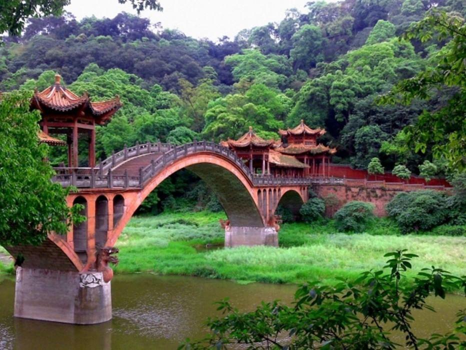 приготовления самые красивые места в азии фото производится специальную направляющую