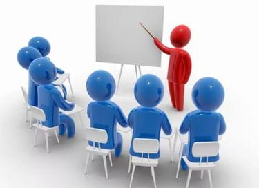 Районный семинар руководителей КДУ
