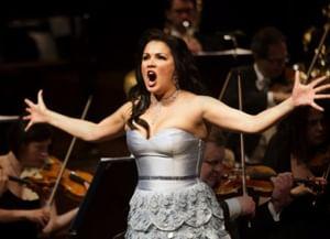 5 российских оперных певиц, покоривших мир