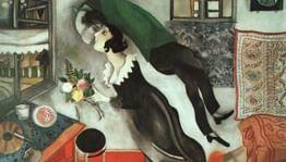 Картины русских художников взарубежных музеях