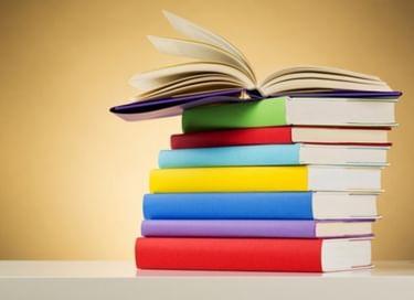 Акция «Подари ребёнку книгу»