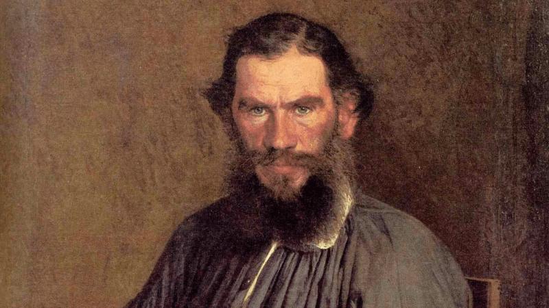 Толстой играл в карты европейская рулетка игра на деньги без вложений