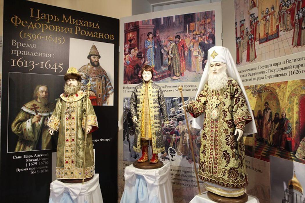 Художественные выставки в москве 2018