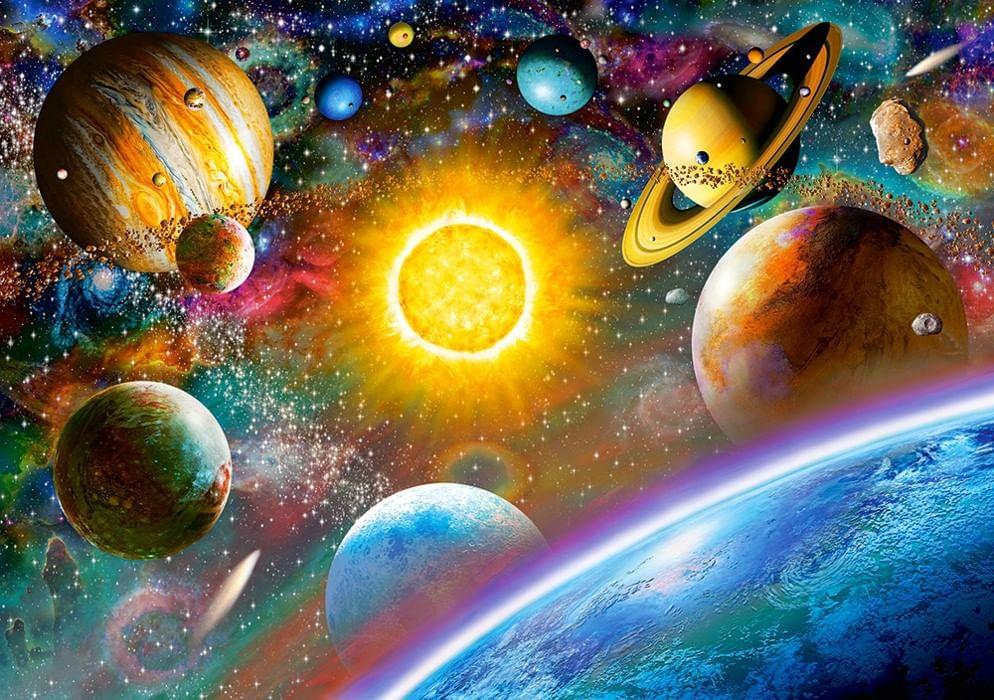 этом создание картинок космос своей естественности экологичности