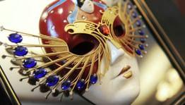 Главные спектакли «Золотой маски»