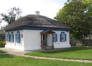 Детский музейный центр музея-заповедника М. А. Шолохова