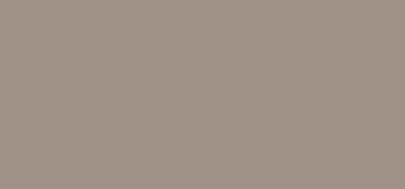 Поклонники Тарковского в мировом кино. Галерея 2. Стивен Содерберг