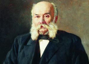 Иван Гончаров. «Обломов»