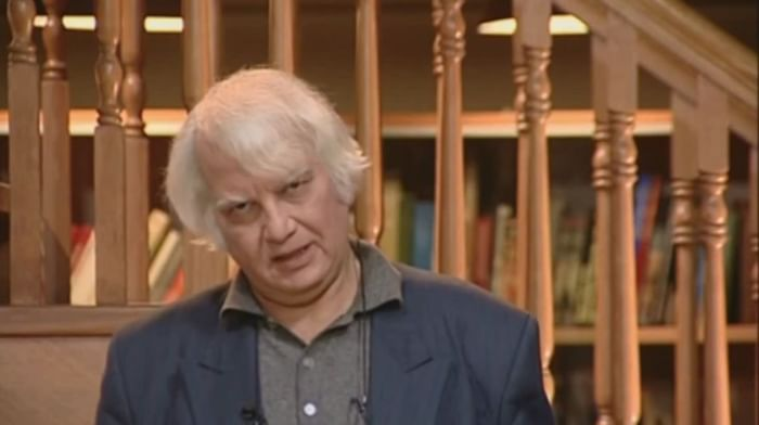 Владимир Маяковский. Творчество дооктябрьского периода