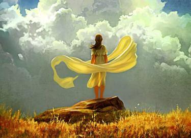 Концерт-бенефис «Навстречу ветрам!»