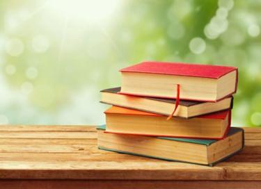 Онлайн-конкурс «Читаем тюменское»
