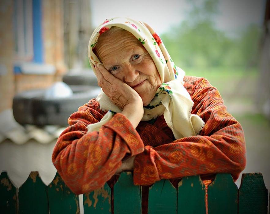 Бабушка фото картинки