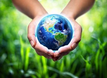 Встреча «Это чудо − планета Земля»