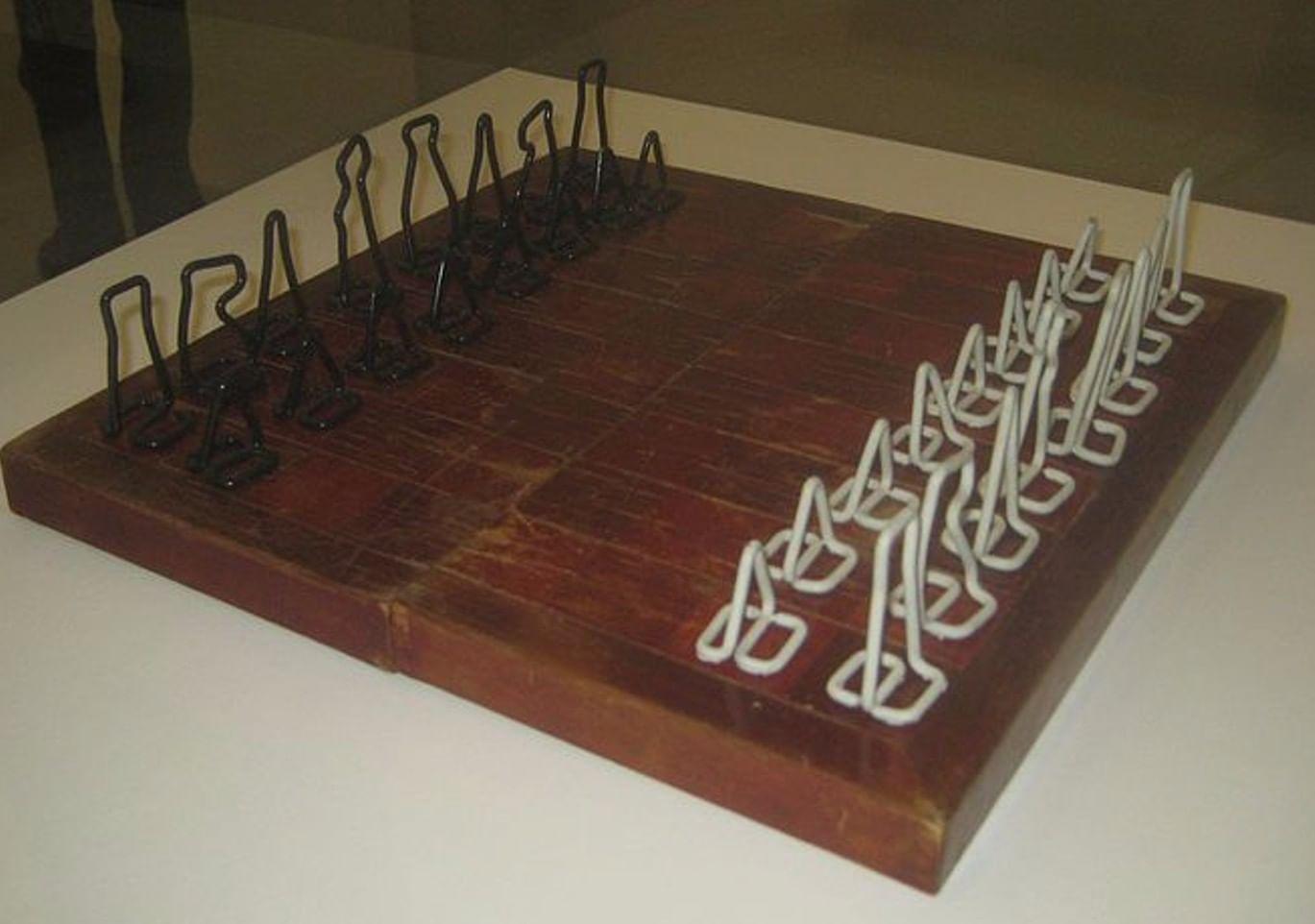 шахматы4