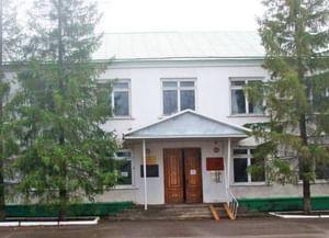 Централизованная библиотечная система Федоровского района