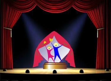 Фестиваль детских театров «Перезвон колокольчиков»