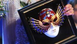 Названы лауреаты премии «Золотая маска»