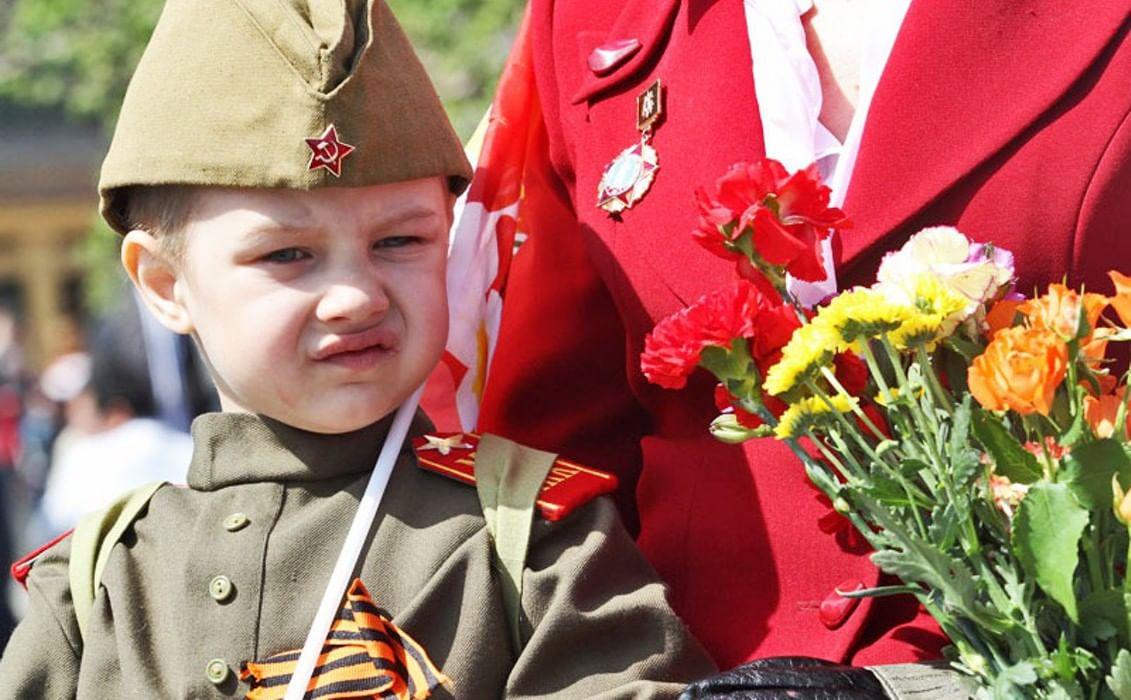 Картинки дети и 9 мая, день мвд россии