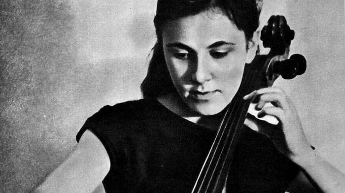 Звезды нашего века: женщины-музыканты