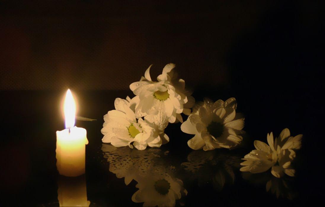 Цветы и свечи траур картинки, картинки гравити