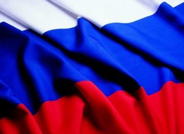 Информационный час «Россия – священная наша держава»