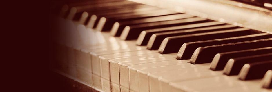 Правила поведения на концертах классической музыки